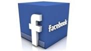MOC - facebook